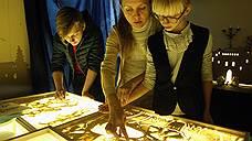 Майя Панюшкина в проекте около 8 лет и за активное участие награждалась призами. Она дает уроки по песочной анимации, предлагает услуги по ремонту и пошиву одежды, декорированию предметов интерьера