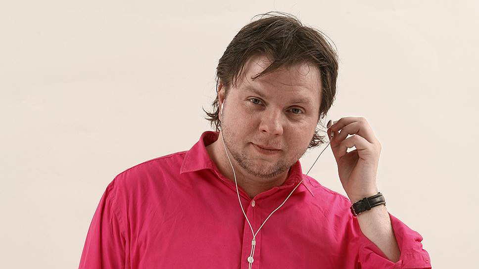 Борис Барабанов о российской специфике делегирования певцов на «Евровидение»