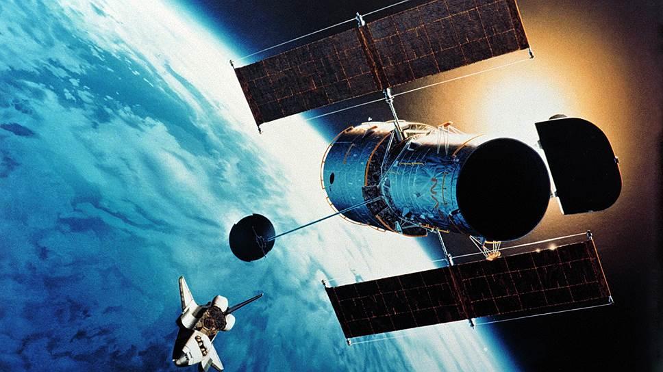 10 громких международных научных проектов