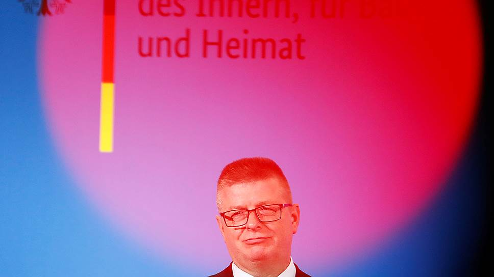 Как сторонники «Альтернативы для Германии» попали под колпак спецслужб
