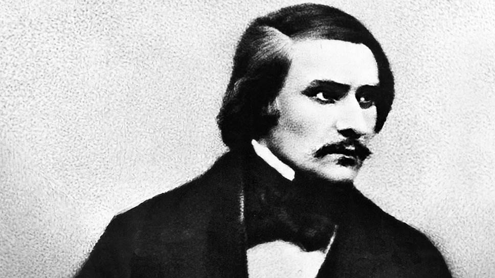 Писатель Виктор Ерофеев о юбилее Гоголя, оставшемся незамеченным