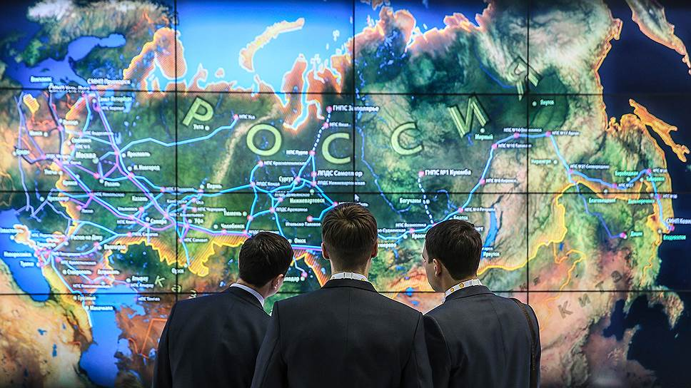 Экономист Михаил Дмитриев о том, где искать истоки нового роста