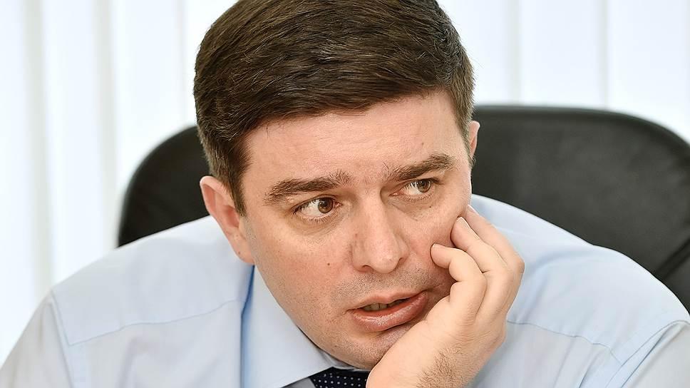 Главный невролог Москвы Николай Шамалов о проблемах неврологии в XXI веке