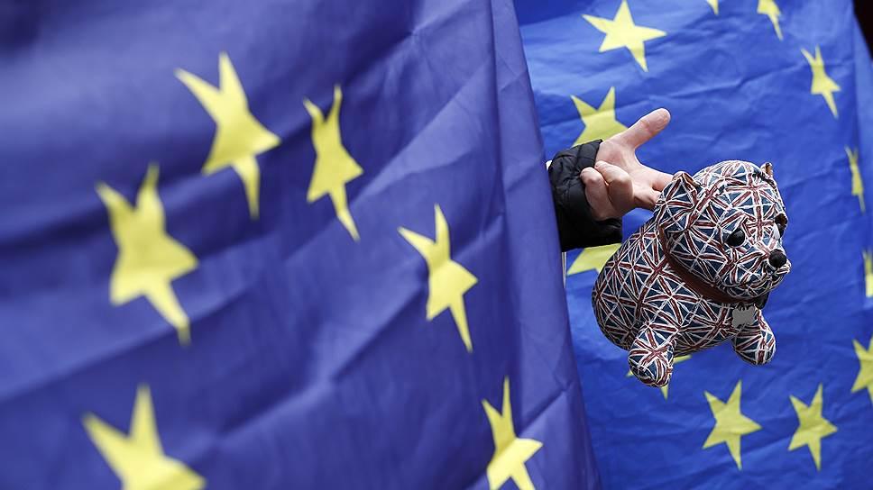 Сенсаций на нынешних выборах Европарламента ждут не только политики и партии, но даже страны