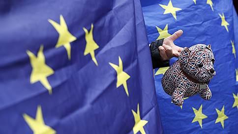 Континентальный выбор  / Сенсаций на нынешних выборах Европарламента ждут не только политики и партии, но даже страны