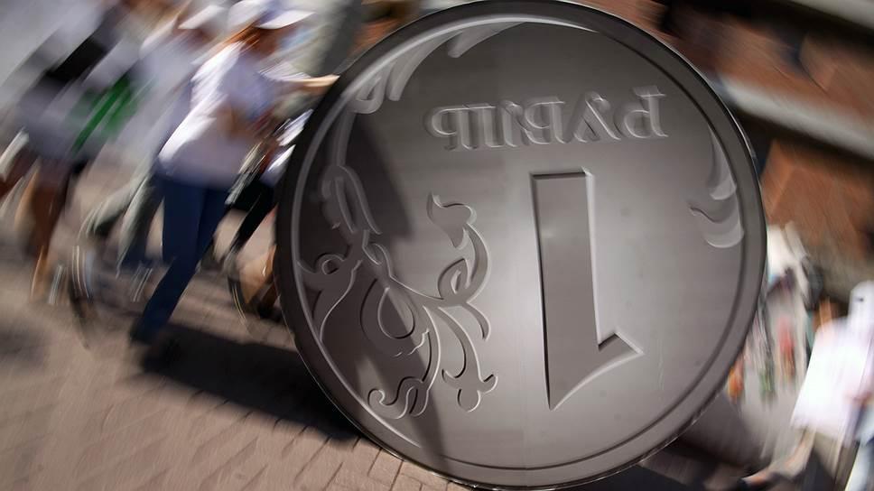 Движения рубля у россиян вызывают тревогу: одно неверное движение — и цены растут