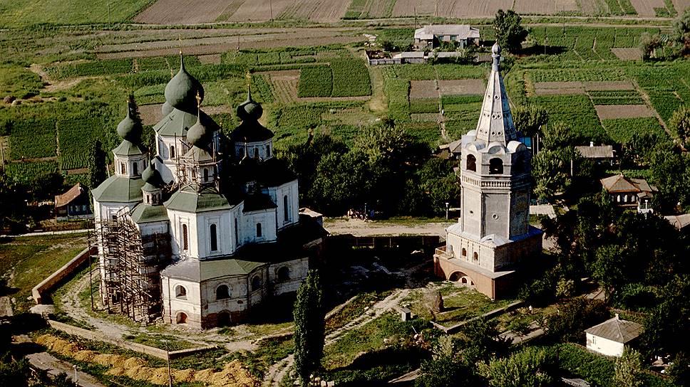 Как письмо Шолохова сохранило историческую станицу