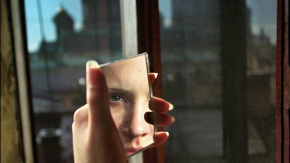 Наше психическое здоровье — в наших руках, уверяют специалисты