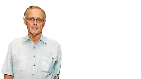 Питер ван Ньивенхёйзен, физик  / Дождавшийся