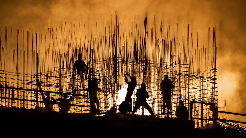 Академик Абел Аганбегян о затяжной стагнации, в которой увязла Россия