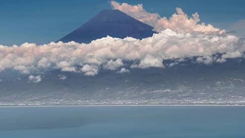 В честь Его сиятельства // Что такое «Путятин-мацури» и почему он так популярен в Японии