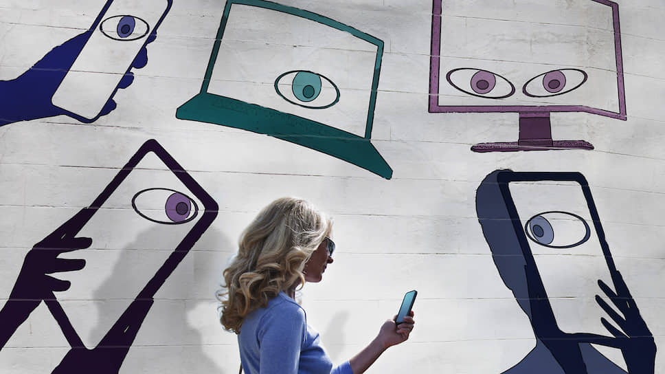 Чат-боты и виртуальные помощники скоро будут сопровождать человека буквально всюду