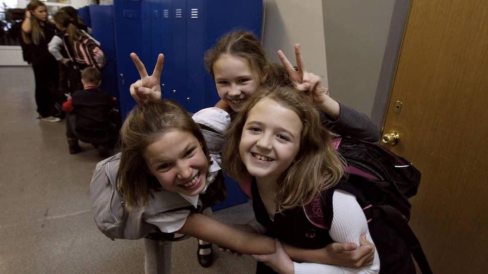 Как попрощаться с младшей школой без крупных потерь