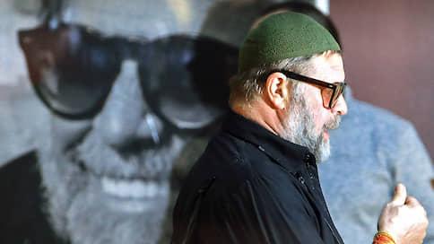 «Не дело культуры — воспитывать солдат»  / Разговор с Борисом Гребенщиковым