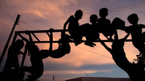 Приемная семья и школа  / Усыновление как социальный ресурс