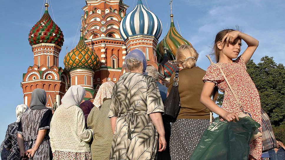 Как ученые ищут модель работы с трудным российским прошлым