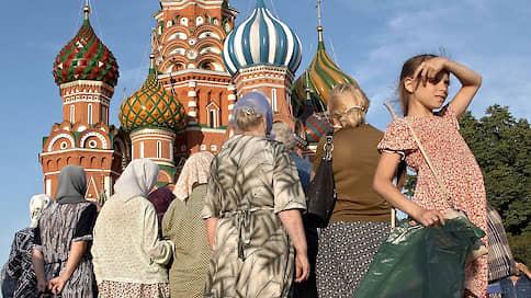 Русская травма  / Ученые ищут модель работы с трудным российским прошлым
