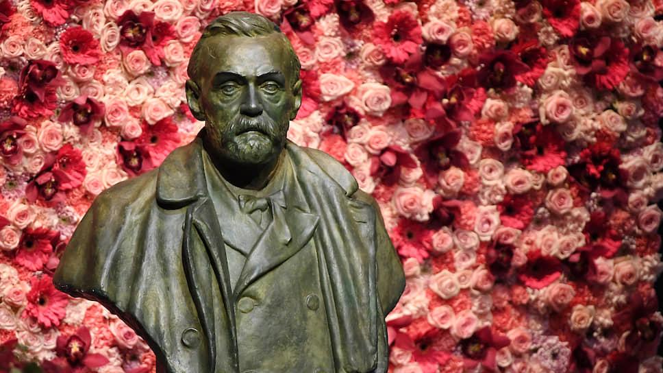 Альфред Нобель считал, что открытие должно серьезно продвигать науку и одновременно влиять на человечество. Научные достижения, премированные в этом году, соответствуют обоим критериям