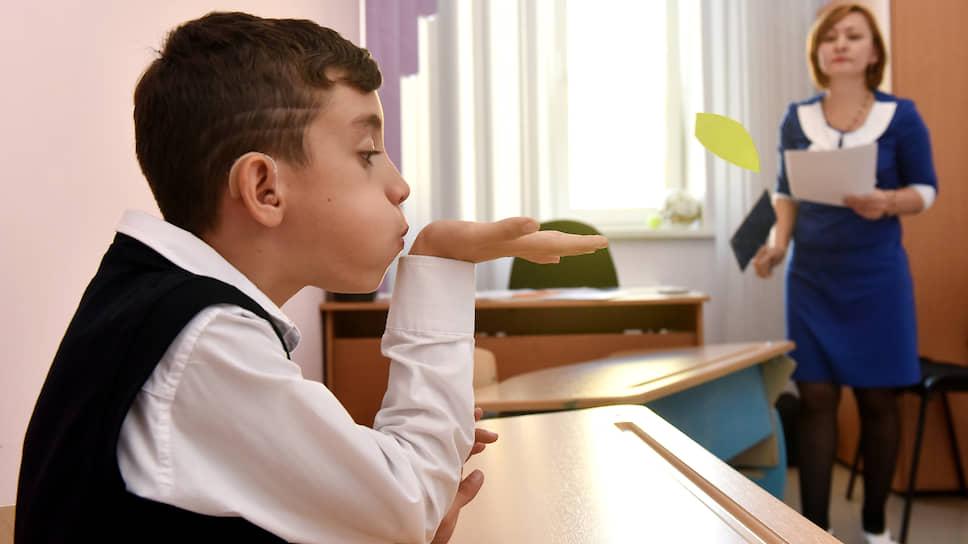 Как в России расходятся статистика и реальный уровень образования