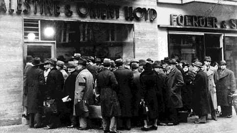 Еврейский транзит  / Подробности спецоперации, в которой поучаствовали гестапо, НКВД и японские спецслужбы