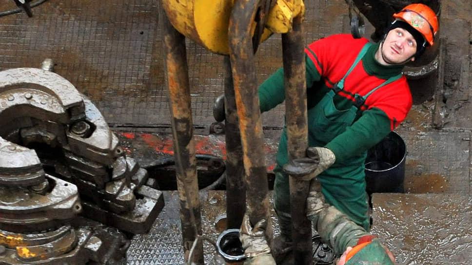 Выдержит ли Союзное государство России и Белоруссии испытание нефтью