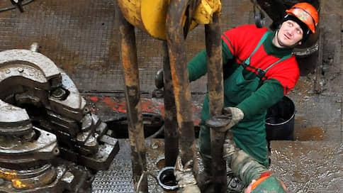 «Дружба» требует ремонта  / Выдержит ли Союзное государство России и Белоруссии испытание нефтью