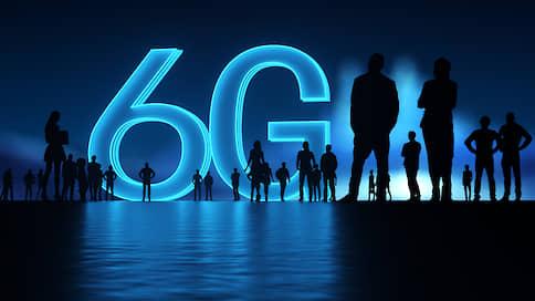 Облачные перспективы  / Япония объявила о начале работы над запуском мобильной связи 6G
