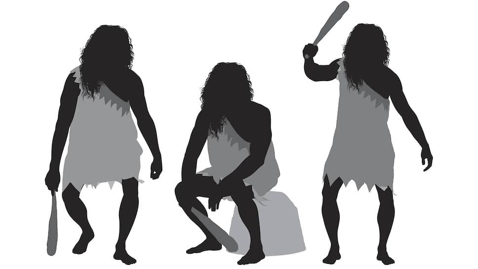 Как новые археологические открытия расширили наши знания о человеке