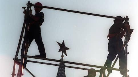 Двадцать лет одиночества // Реально ли обновить расклад в Думе?