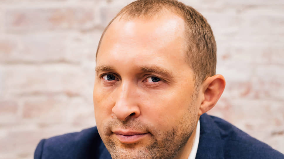 Глава аудиторско-консалтинговой группы «АИП» Сергей Елин о заемщиках