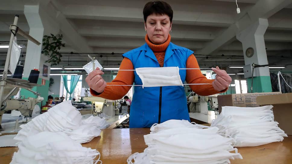 Как в Белоруссии сохраняют оптимизм во время пандемии