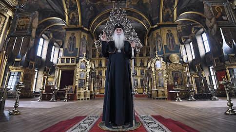 Вера новой не бывает  / Чем живут российские старообрядцы