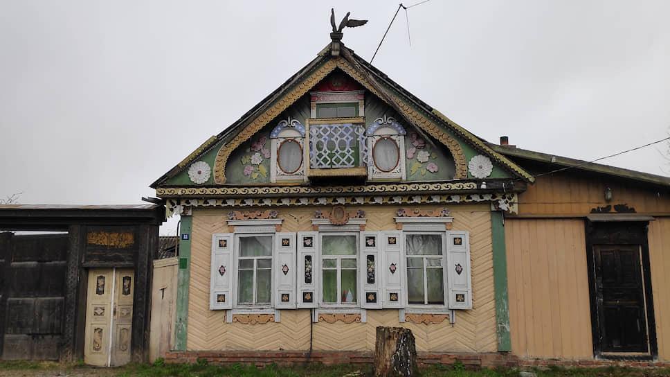Как живут потомки старообрядцев в Белоруссии
