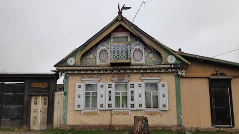 Ветковский завет // Репортаж из белорусской глубинки