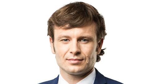 Сергей Марченко, министр финансов Украины  / Бдительный