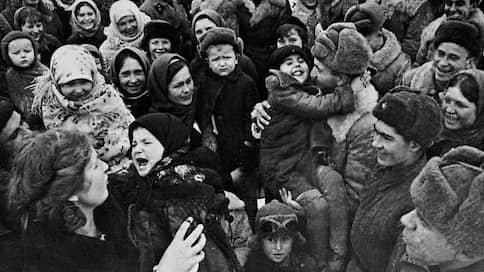 «Следы войны с нами до сих пор»  / Есть ли у России шанс выбраться из демографической ямы?