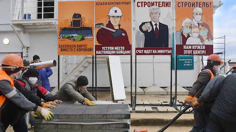 «Старые рецепты работать не будут»  / Экономист Михаил Дмитриев — о специфике нынешнего кризиса и перспективах выхода из него