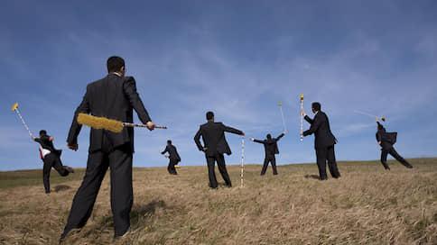 Новый штамм безработицы  / Чего ждать от рынка труда после пандемии