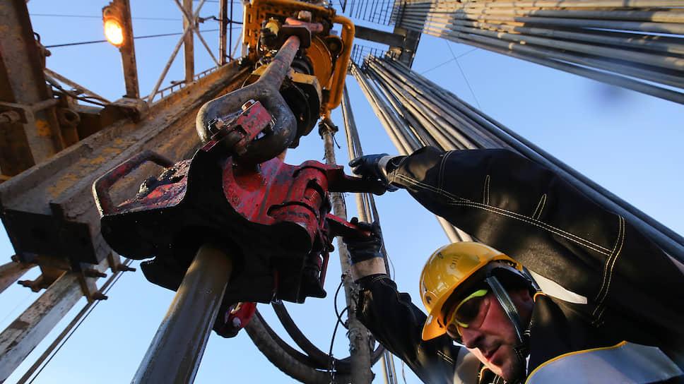 Что и когда придет на смену «эпохе нефти»? Этот вопрос звучит все чаще