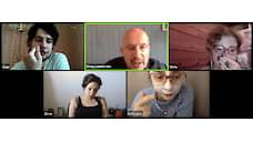 Зрительный Zoom  / Есть ли место для искусства между экраном и диваном