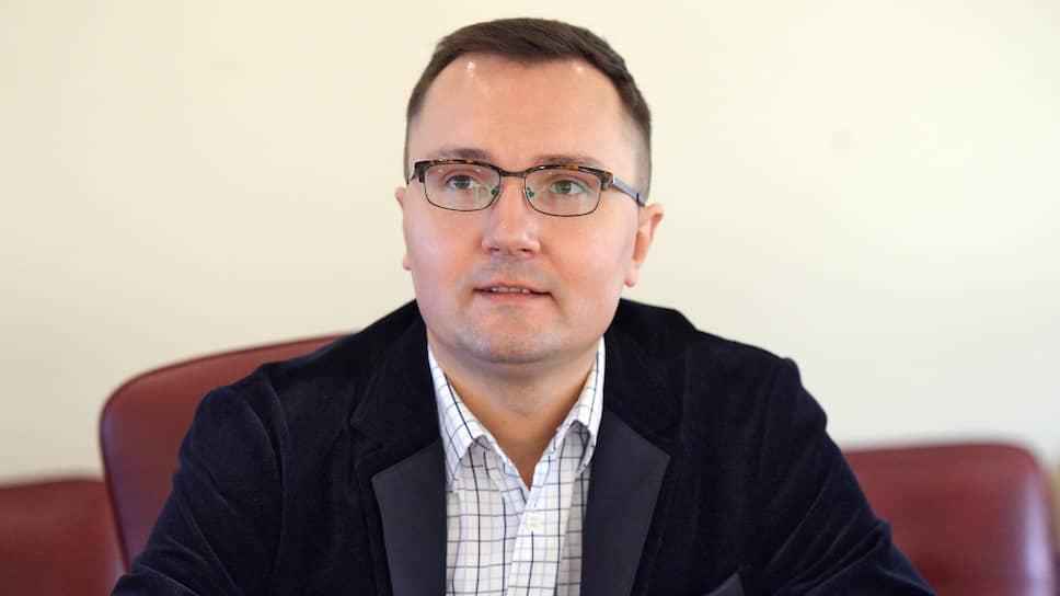 Профессом МГИМО Владимир Осипов о том, как выйти из кризиса