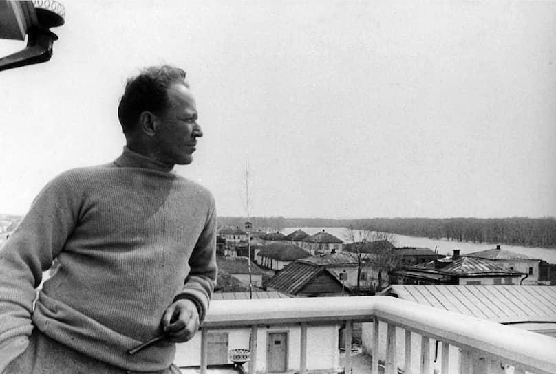 Давний спор о принадлежности Михаилу Шолохову эпопеи «Тихий Дон» — один из самых детективных кейсов отечественной литературы