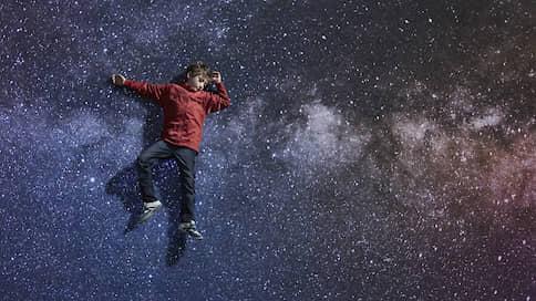 «Если погрузить человека в спячку, можно оперировать без наркоза»  / Какие горизонты открывает перед человечеством управляемая гибернация