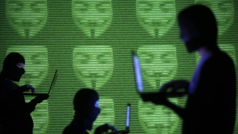 Как интернет превратился во всемирного цензора