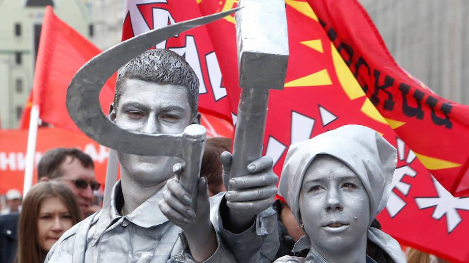 Академик Александр Дынкин о том, каких реформ можно ждать в скором будущем