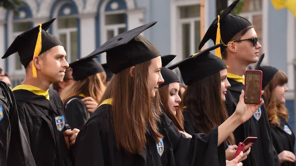 Почему отечественному образованию так не везет с реформами