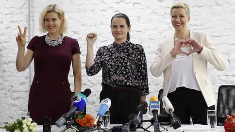 В тихом омуте // Что стоит за задержанием 33 россиян в Белоруссии