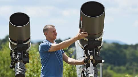 «Мы можем пощупать, из чего состоят другие звезды»  / Беседа о кометах и не только с легендарным астрономом-любителем Геннадием Борисовым