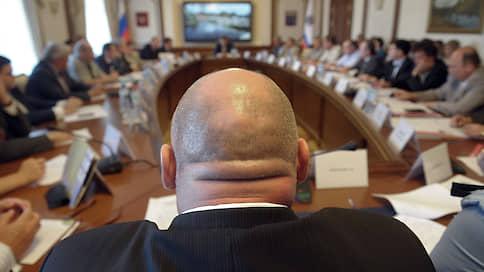 «Чем толще министры — тем тоньше народ»  / Беседа с автором исследования «Ожирение политиков и коррупция в постсоветских странах»