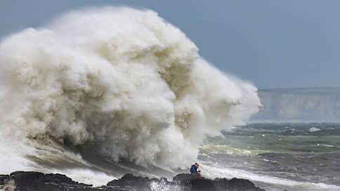 «Это неисчерпаемый источник чистой энергии»  / Российские океанологи заглянули в будущее возобновляемой энергетики